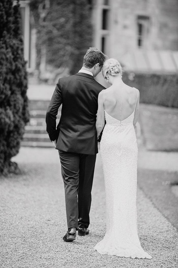 classic-wedding-ireland-manor-glam-17