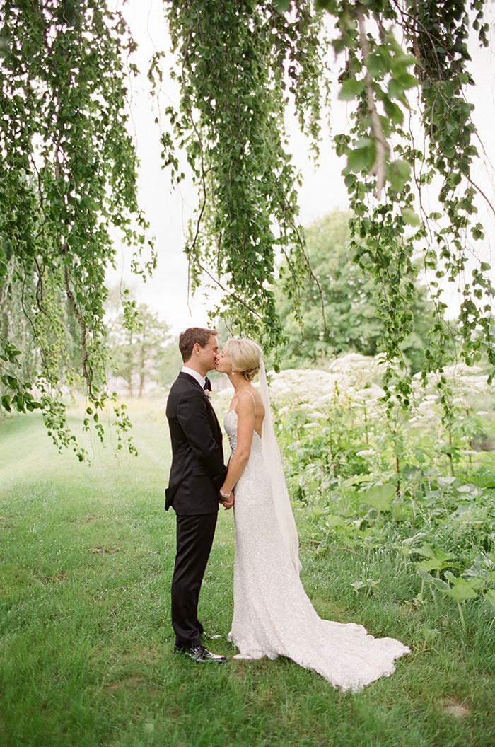classic-wedding-ireland-manor-glam-18