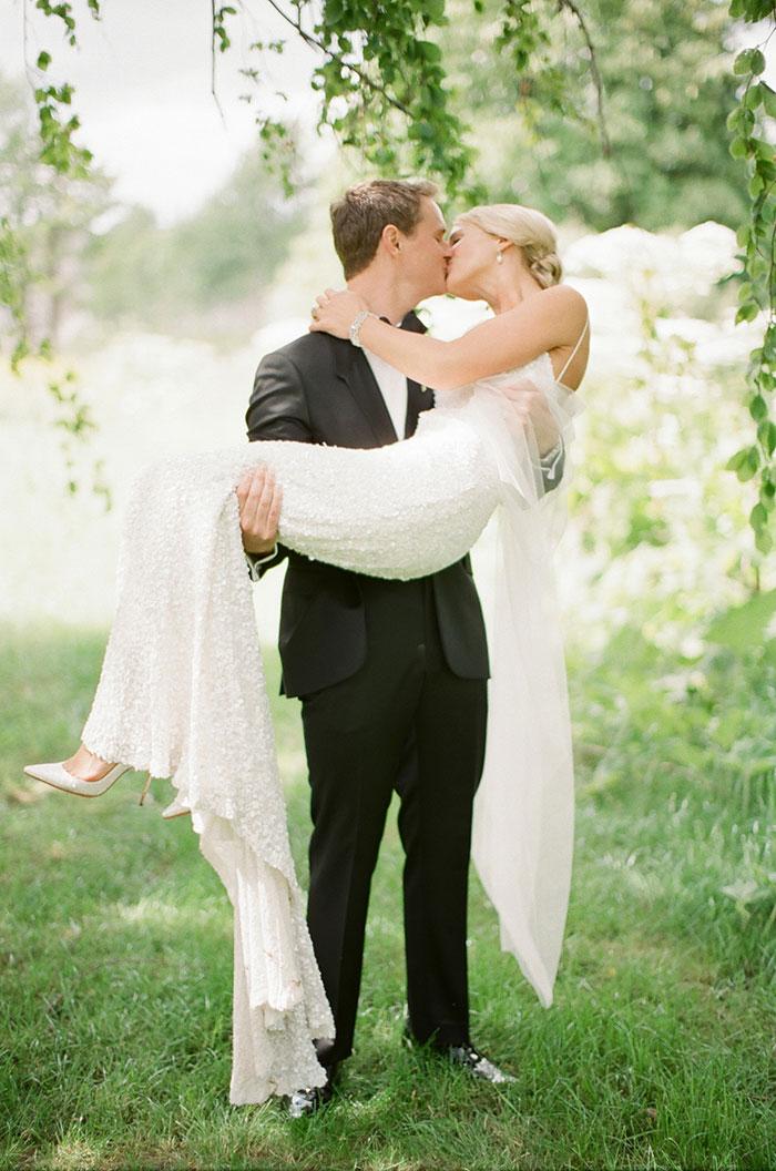classic-wedding-ireland-manor-glam-19