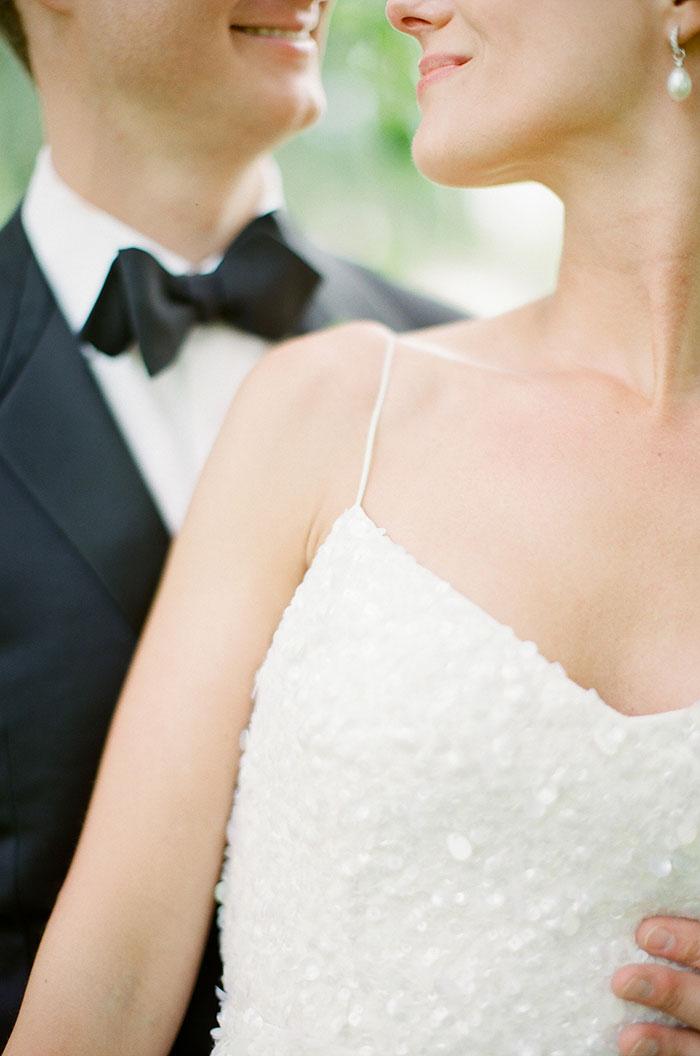 classic-wedding-ireland-manor-glam-20