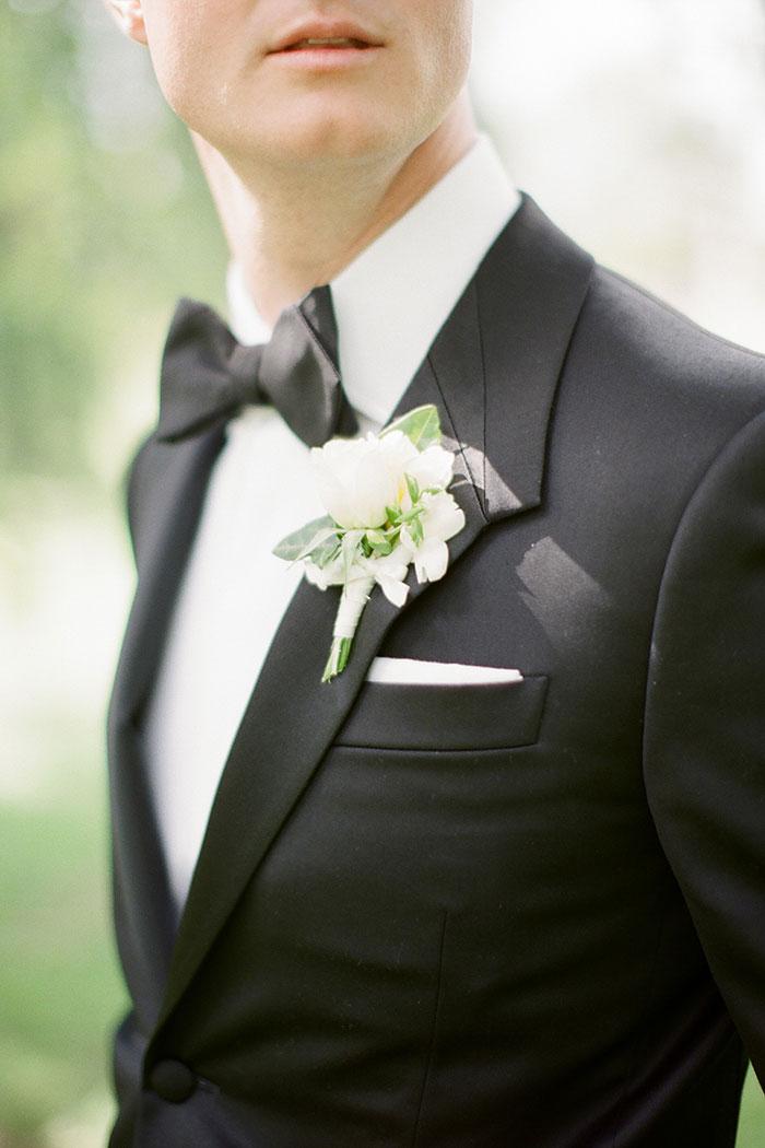 classic-wedding-ireland-manor-glam-21