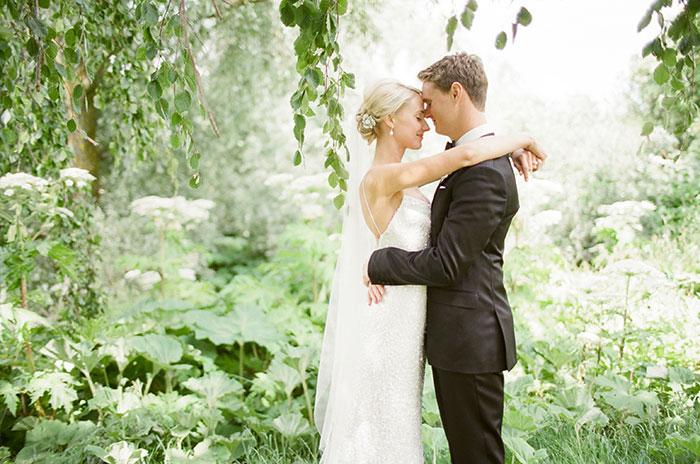 classic-wedding-ireland-manor-glam-22