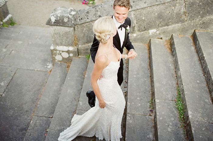 classic-wedding-ireland-manor-glam-24