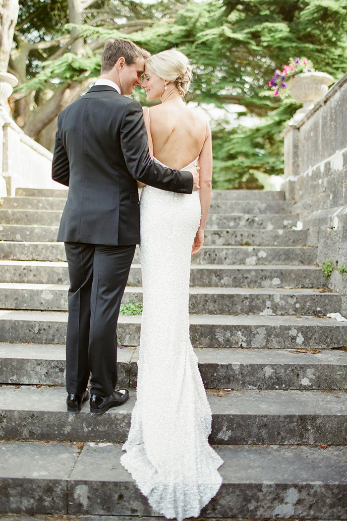 classic-wedding-ireland-manor-glam-25