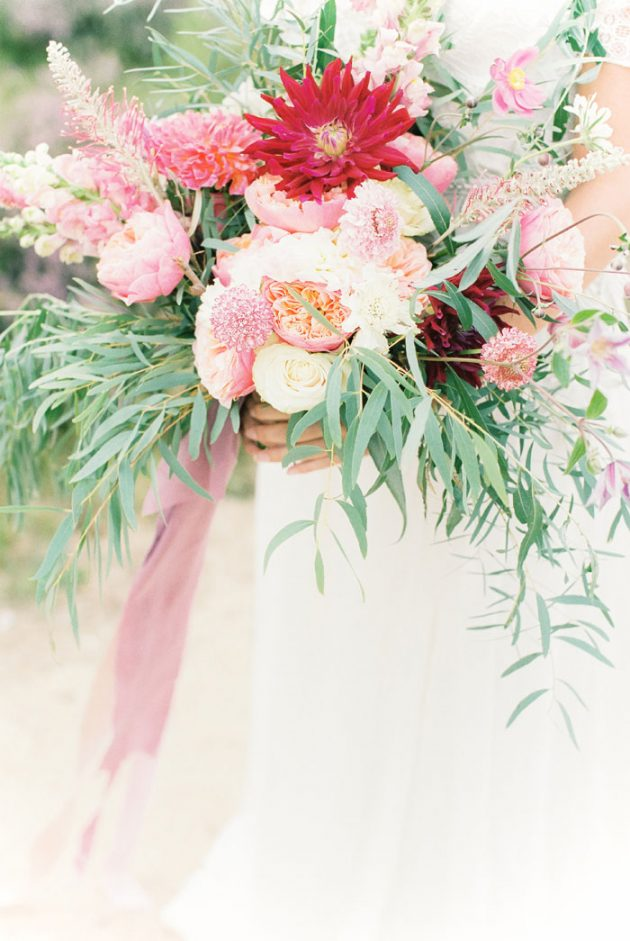 dreamy-natural-heathlands-floral-inspiration-shoot-06