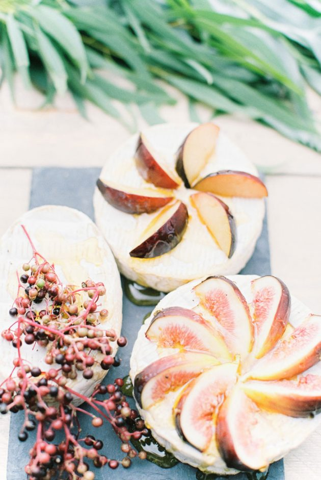 dreamy-natural-heathlands-floral-inspiration-shoot-14