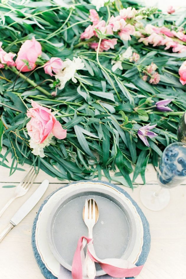 dreamy-natural-heathlands-floral-inspiration-shoot-23