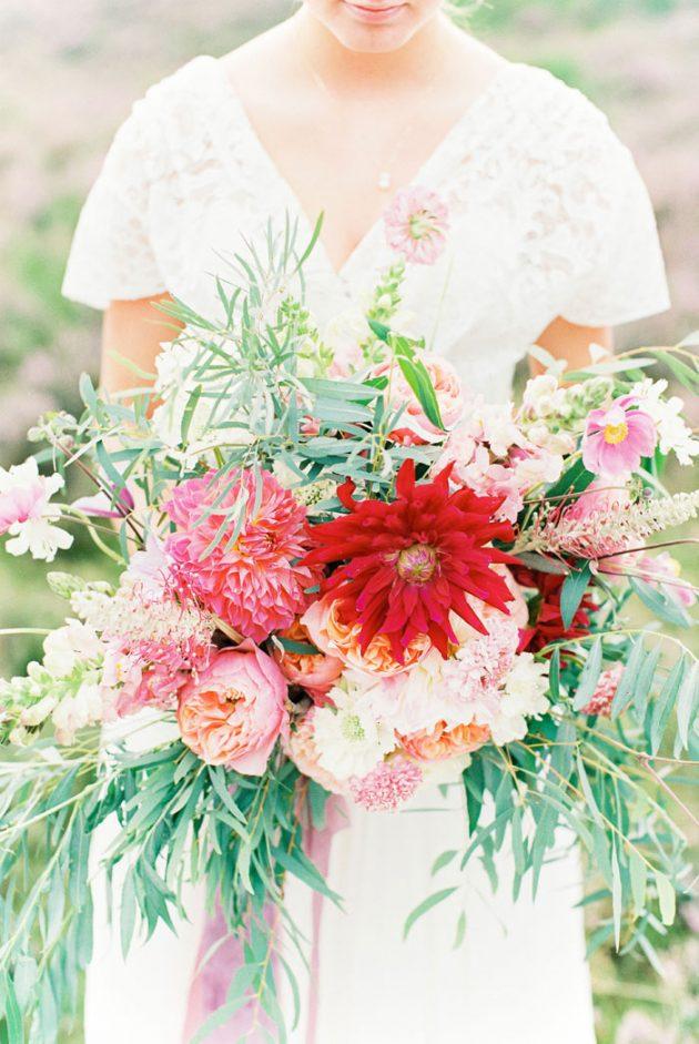 dreamy-natural-heathlands-floral-inspiration-shoot-30
