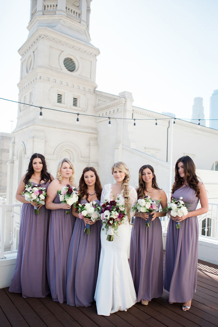 glam-purple-wedding-vibiana-los-angeles-08