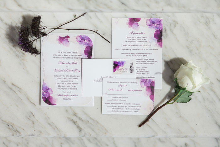 glam-purple-wedding-vibiana-los-angeles-12