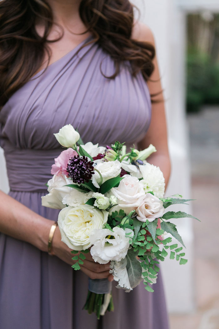 glam-purple-wedding-vibiana-los-angeles-14