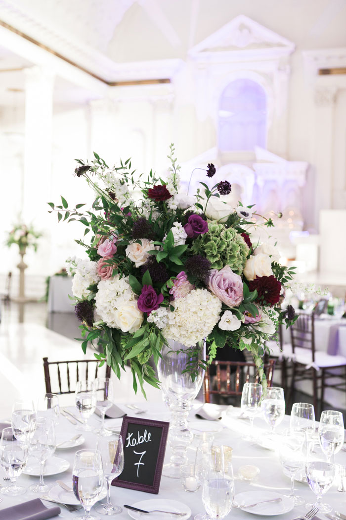 glam-purple-wedding-vibiana-los-angeles-32