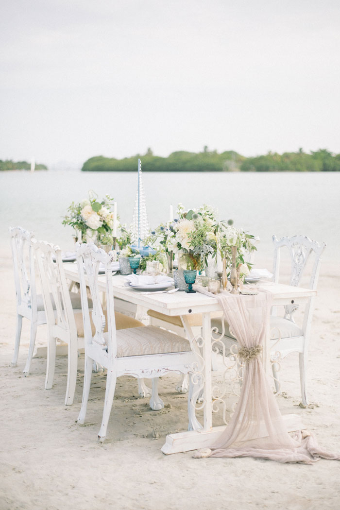 greek-wedding-inspiration-beach-decor-00