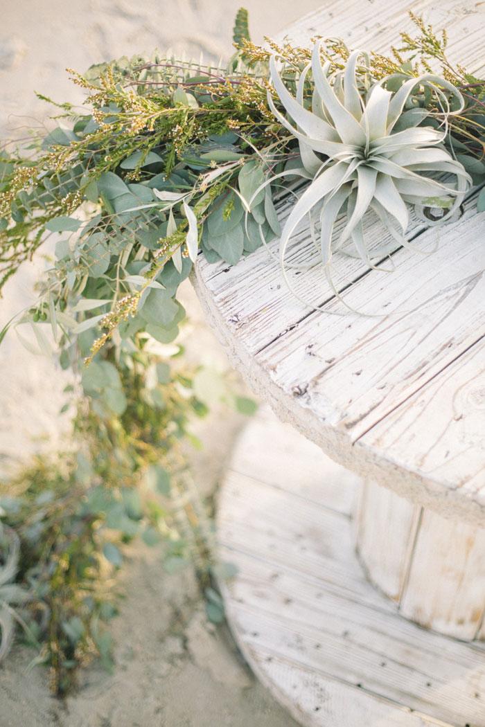 greek-wedding-inspiration-beach-decor-02