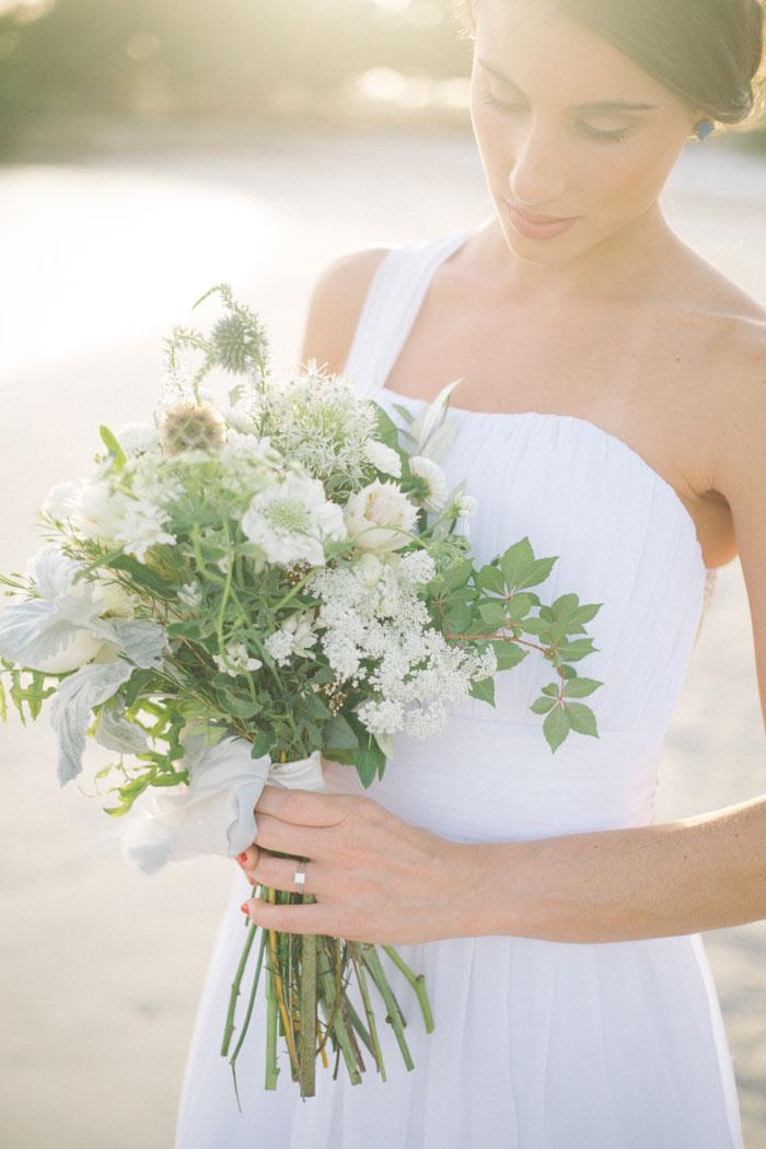 greek-wedding-inspiration-beach-decor-05