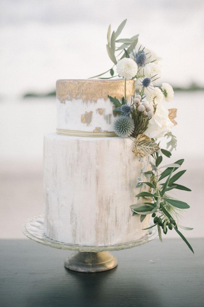 greek-wedding-inspiration-beach-decor-10