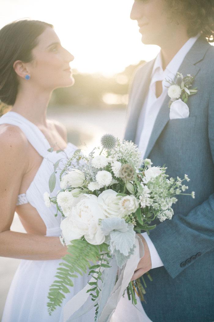 greek-wedding-inspiration-beach-decor-13