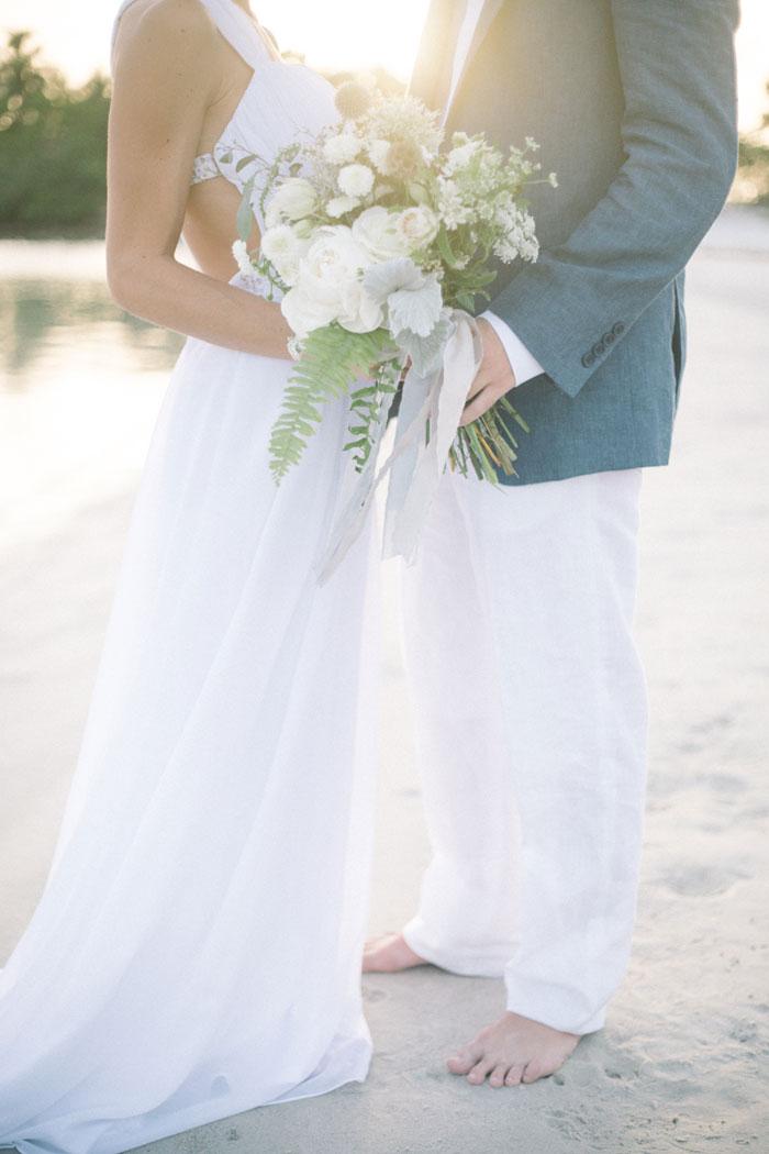 greek-wedding-inspiration-beach-decor-14