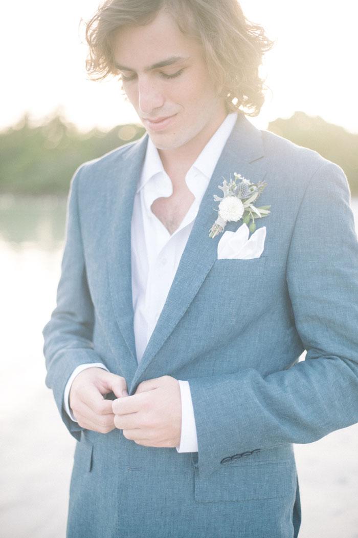 greek-wedding-inspiration-beach-decor-16