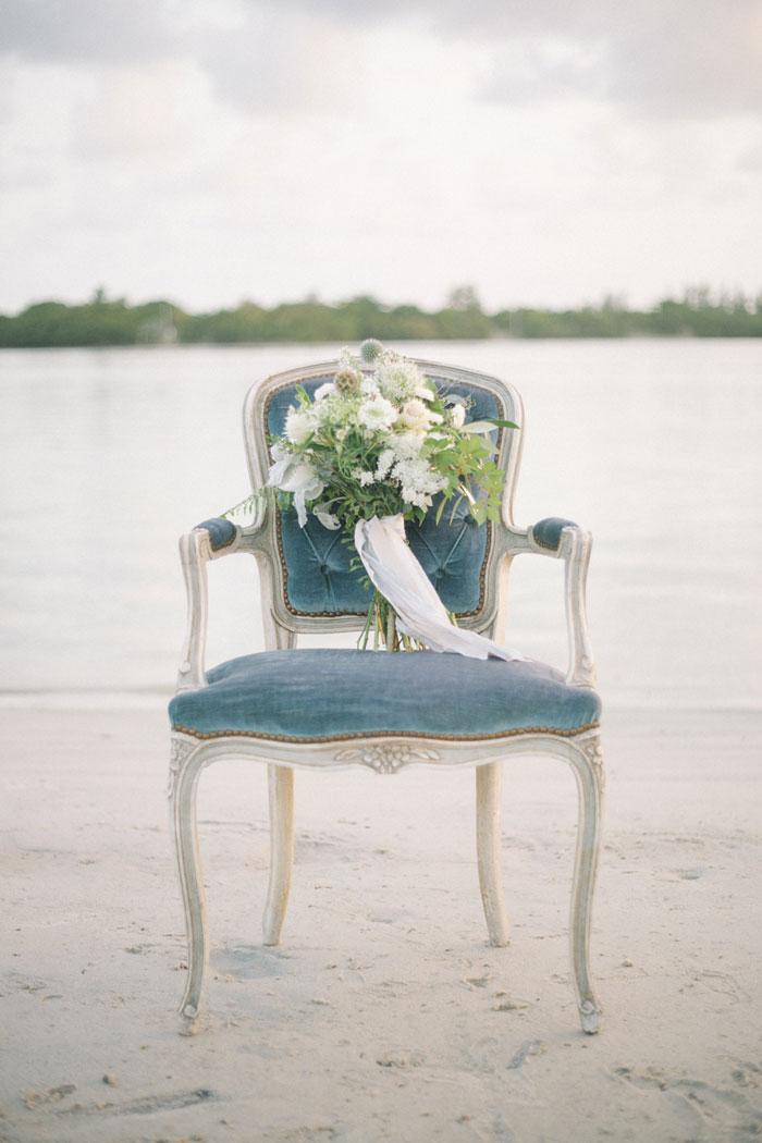 greek-wedding-inspiration-beach-decor-17