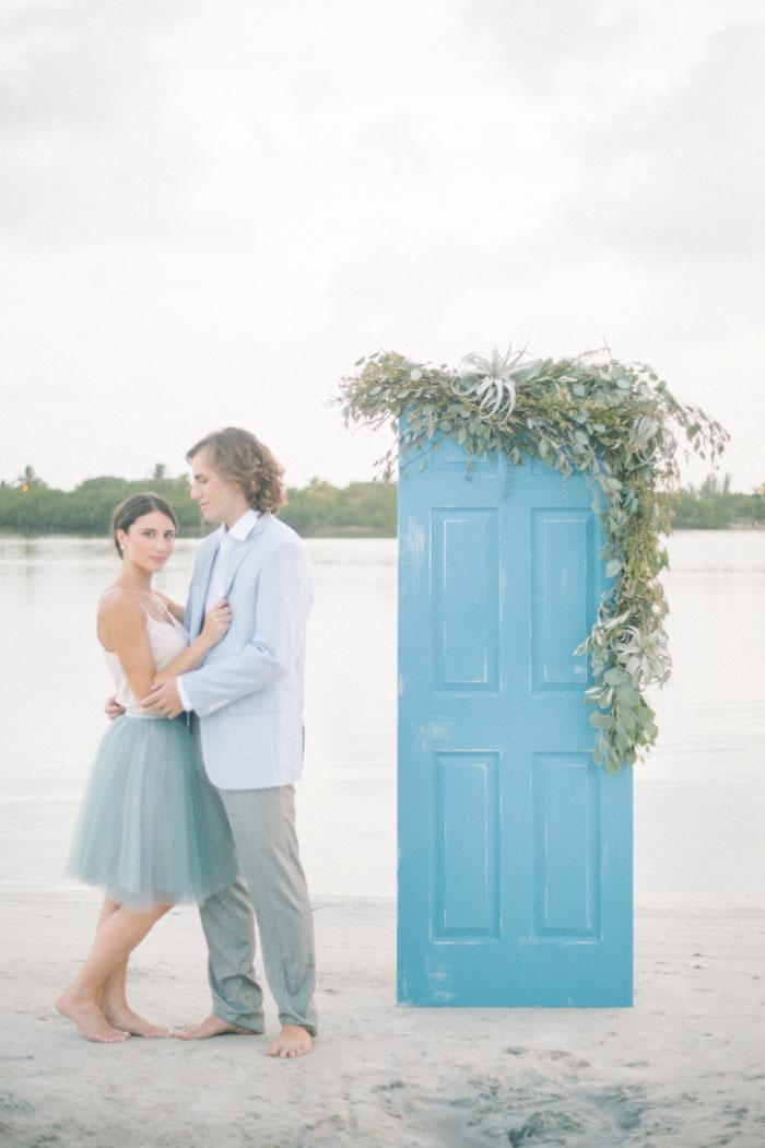 greek-wedding-inspiration-beach-decor-20