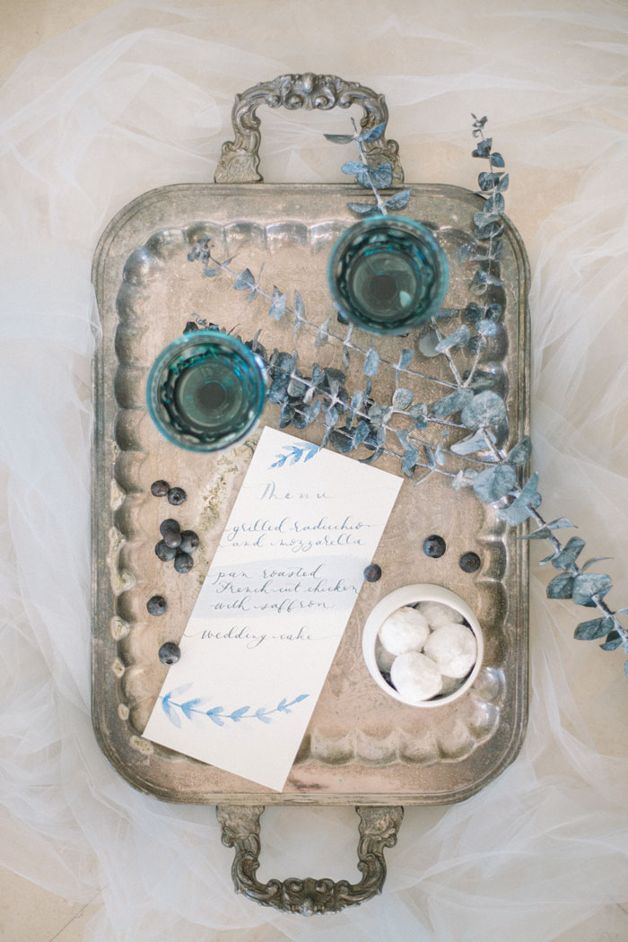 greek-wedding-inspiration-beach-decor-21