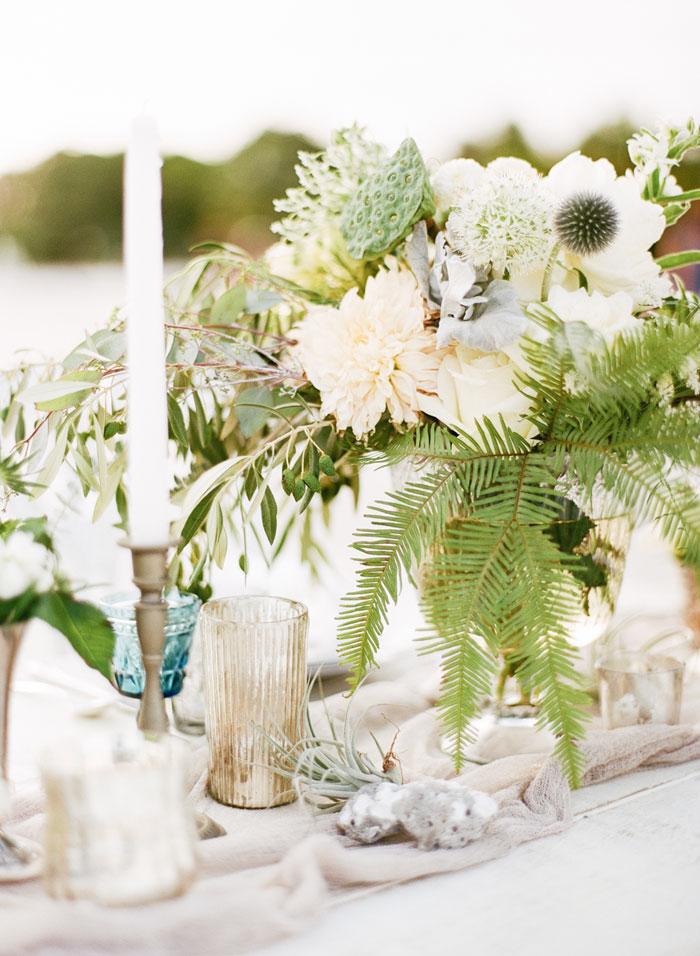 greek-wedding-inspiration-beach-decor-30
