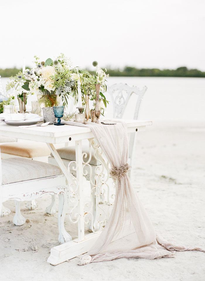 greek-wedding-inspiration-beach-decor-31