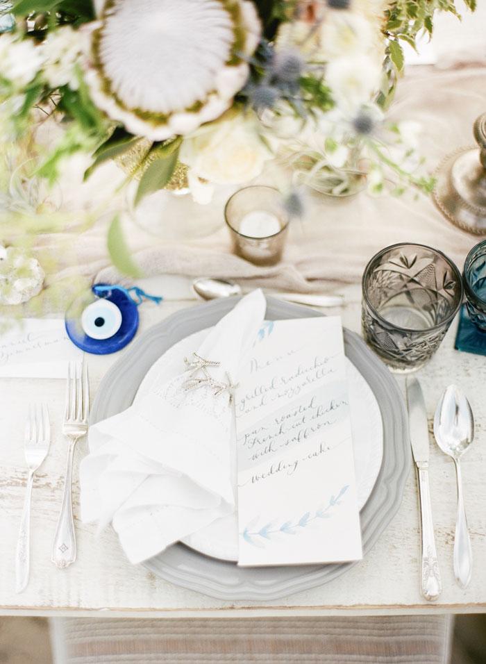 greek-wedding-inspiration-beach-decor-32