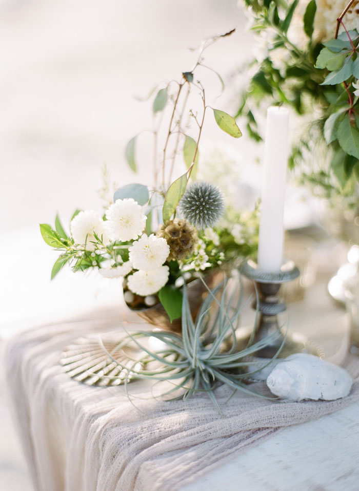 greek-wedding-inspiration-beach-decor-33