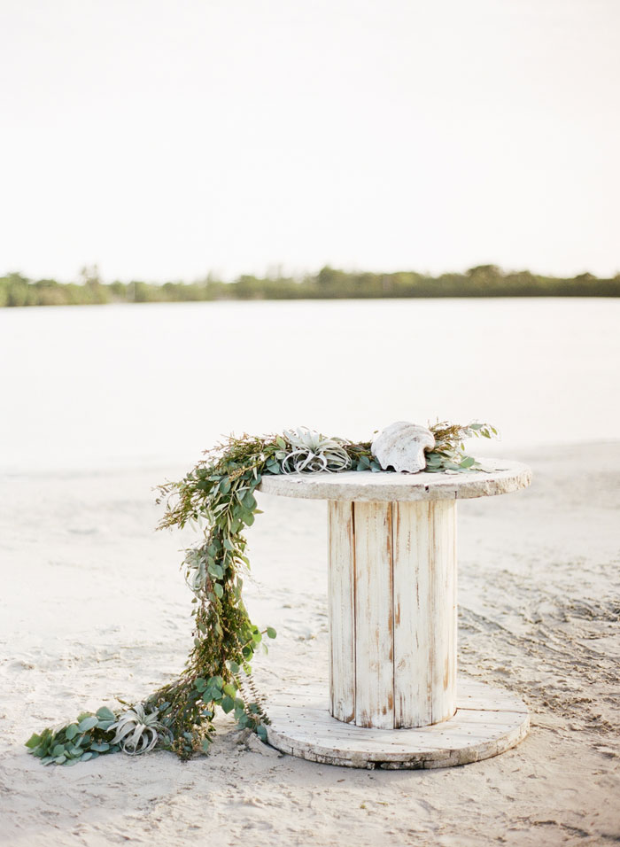 greek-wedding-inspiration-beach-decor-34