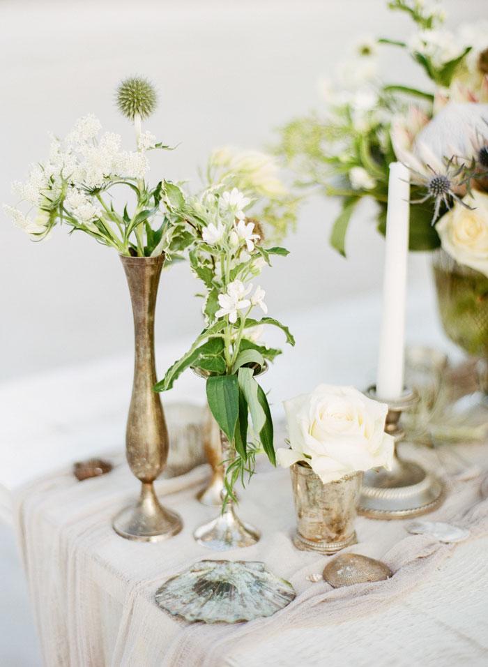 greek-wedding-inspiration-beach-decor-36