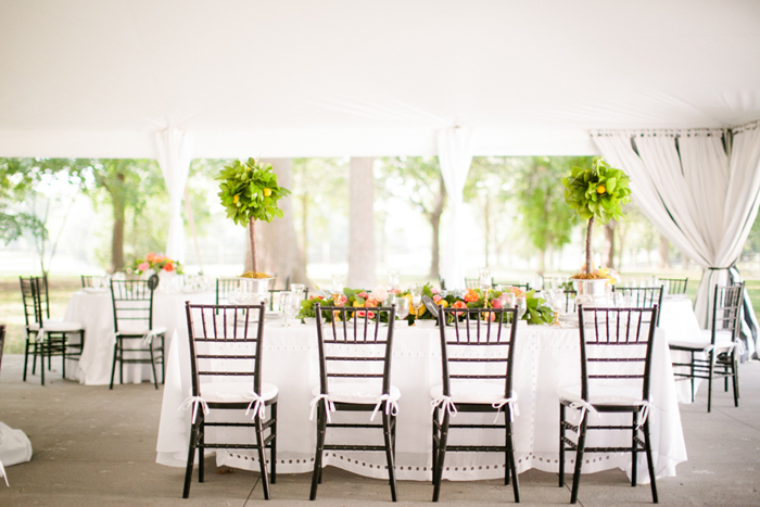 kentucky-polo-barn-wedding-inspiration-preppy 20