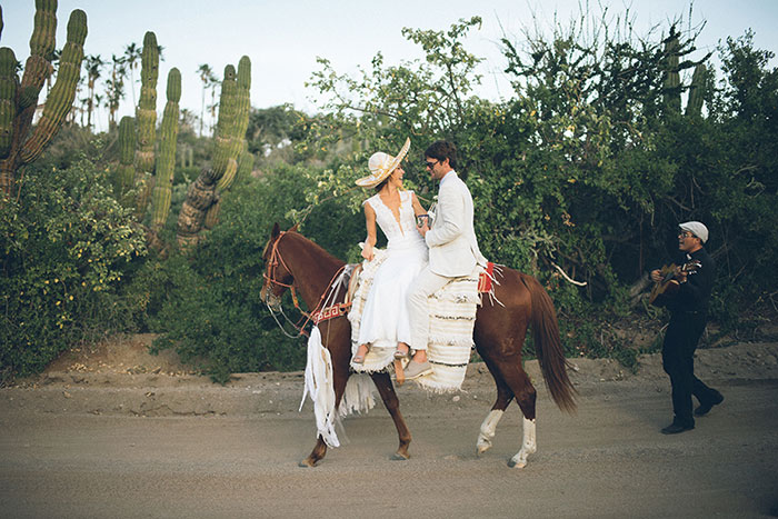 lascruces_cabo_destination_wedding_inspiration-00
