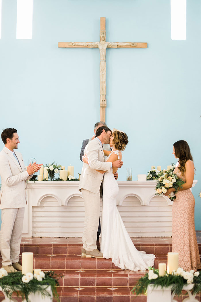 lascruces_cabo_destination_wedding_inspiration-20