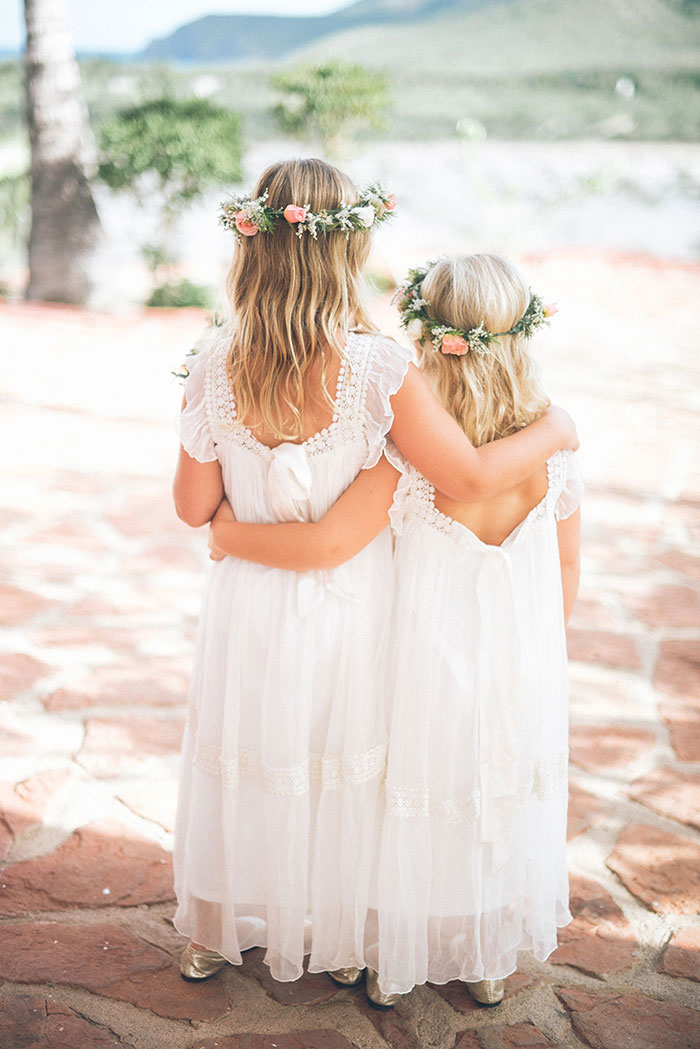 lascruces_cabo_destination_wedding_inspiration-23