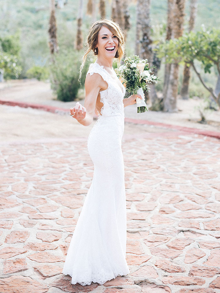 lascruces_cabo_destination_wedding_inspiration-27
