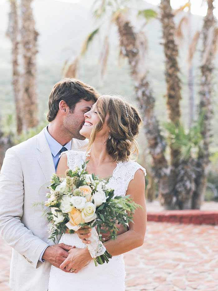 lascruces_cabo_destination_wedding_inspiration-29
