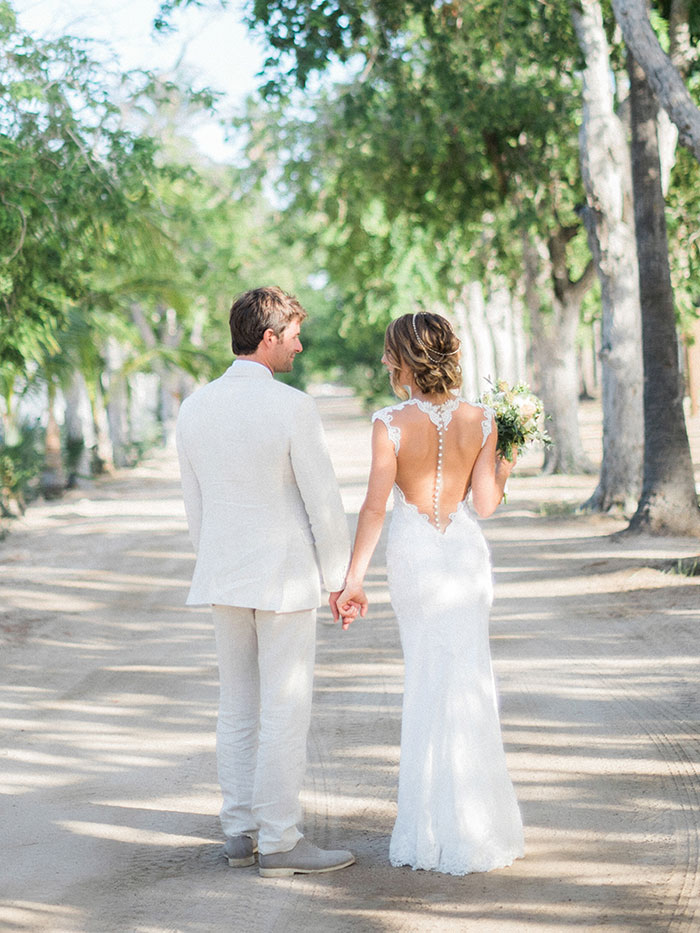 lascruces_cabo_destination_wedding_inspiration-31