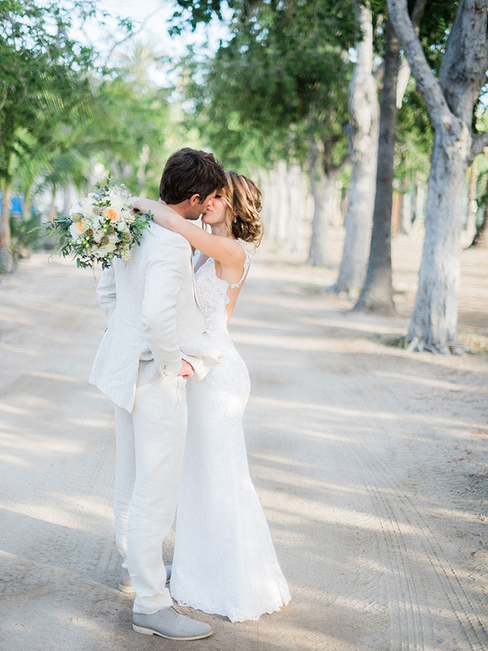 lascruces_cabo_destination_wedding_inspiration-32