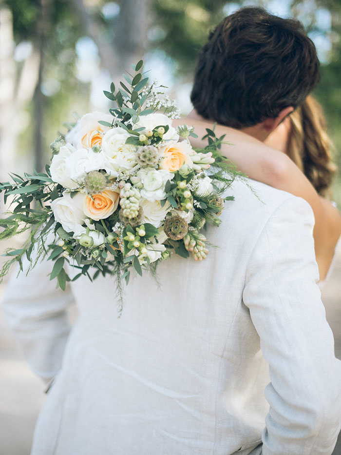 lascruces_cabo_destination_wedding_inspiration-33