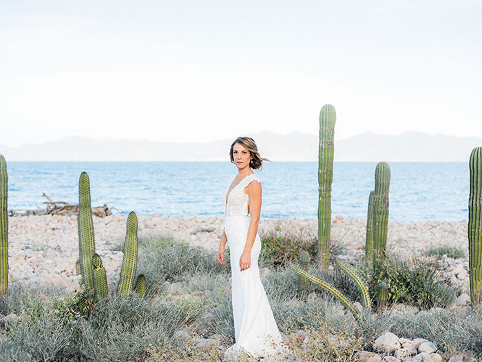 lascruces_cabo_destination_wedding_inspiration-40