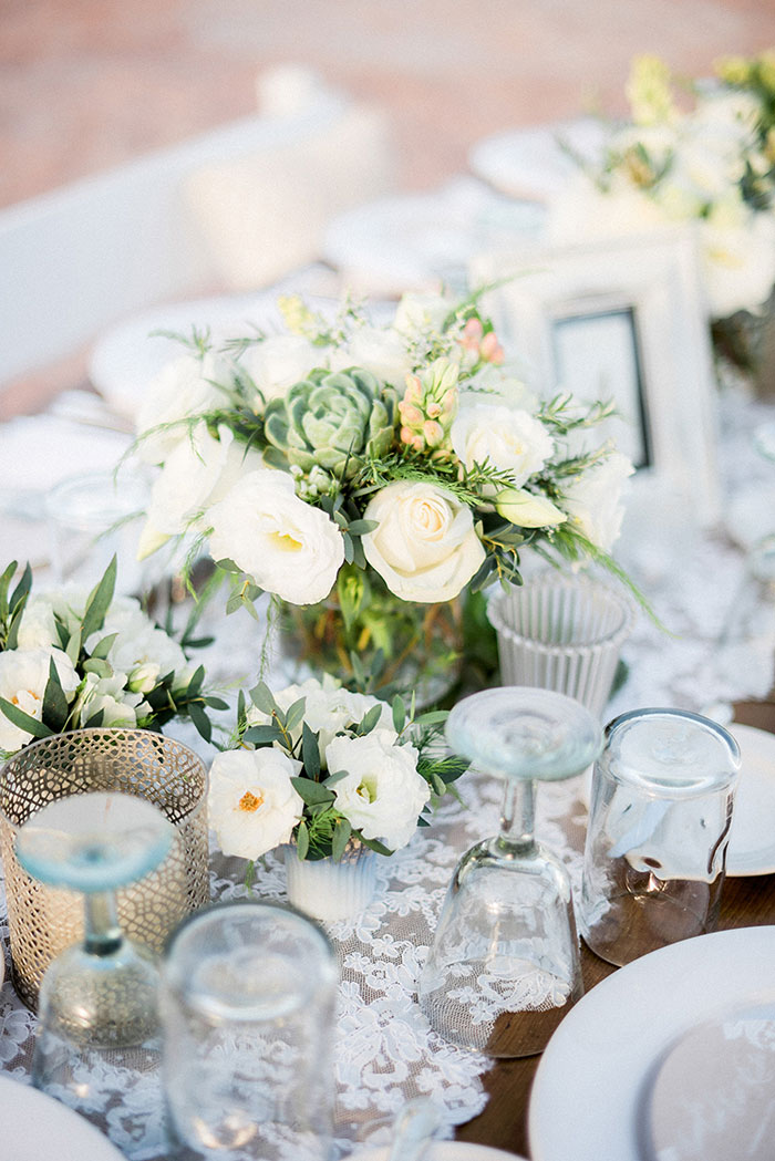 lascruces_cabo_destination_wedding_inspiration-43