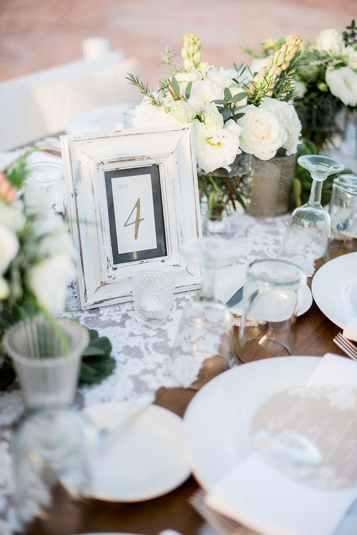 lascruces_cabo_destination_wedding_inspiration-44