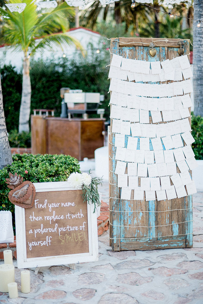 lascruces_cabo_destination_wedding_inspiration-48