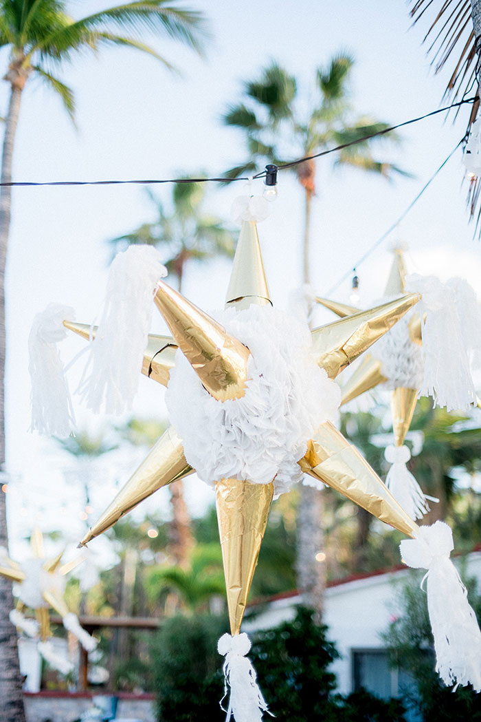 lascruces_cabo_destination_wedding_inspiration-49