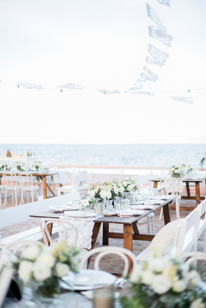 lascruces_cabo_destination_wedding_inspiration-50