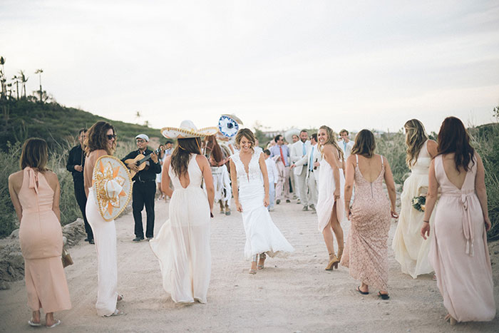 lascruces_cabo_destination_wedding_inspiration-60
