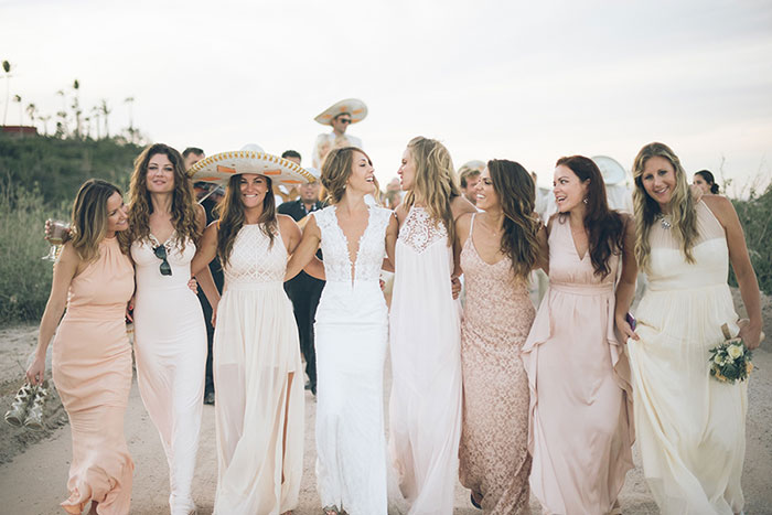 lascruces_cabo_destination_wedding_inspiration-61
