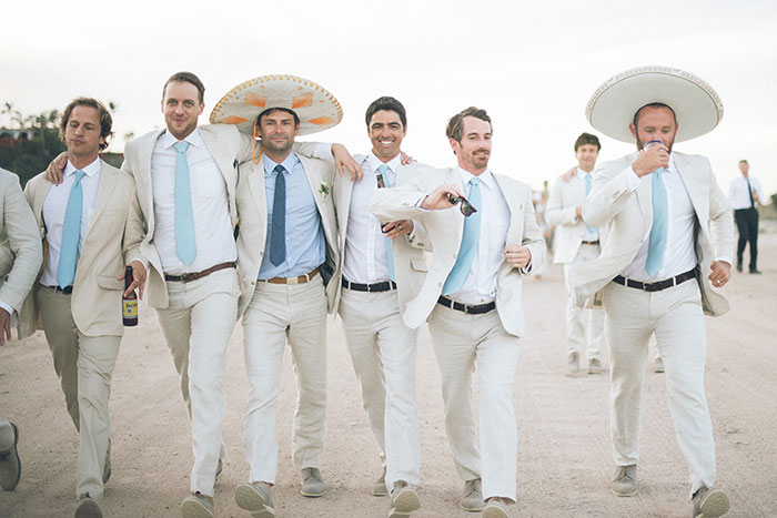 lascruces_cabo_destination_wedding_inspiration-62